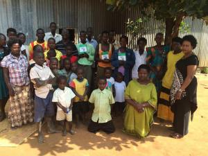 Irundu_church_8-6-15