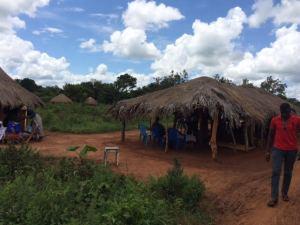 Makanga_Church