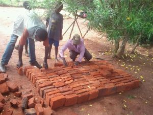 Getting_bricks_ready