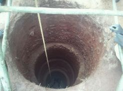 Water_well_hole