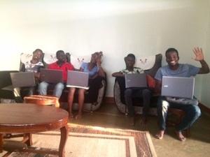 Children_with_Laptops_sm