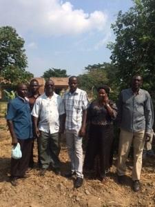 Godfrey_donated_land_sm
