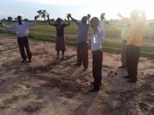 pray_to_dedicate_the_land