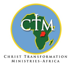 Christ Transformation Ministries