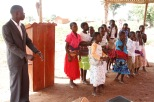 children w Ps Chris_Kisanga