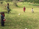 Ministry_to_children_futbol